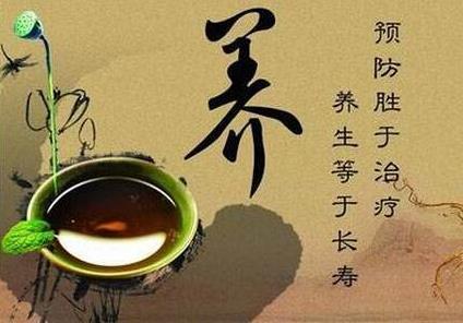 春季养生喝什么汤好 春季养生汤食谱大全